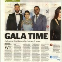 City-Times-1-905x1024