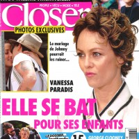 Closer-May-16th-2014-couv