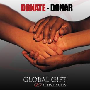 Donate-web
