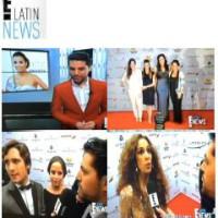 E-Latin-News