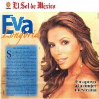 El-de-Mexico