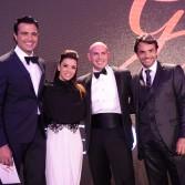 Global Gift Gala Mexico (6)