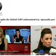 MilenioTV