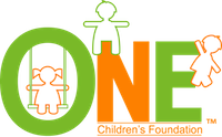 ONE CHILDREN'S Foundation