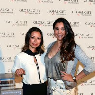 Presentacion-Convocatoria-Fundacion-Global-Gift