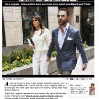 Public.fr-May-11th-2014
