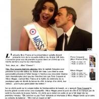 Public.fr-May-13th-2014