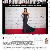 Public.fr-May-13th-2014-3