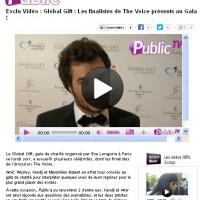 Public.fr-May-14th-2014-3