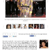 Puretrend.com-May-13th-2014-3