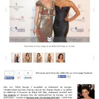 Puretrend.com-May-13th-2014-4