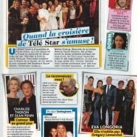 Telestar-May-26th-2014
