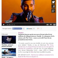 Tf1.fr-May-11th-2014