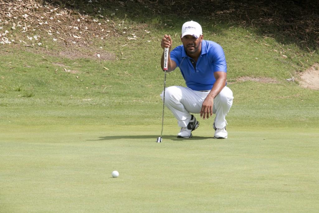 Amaury+Nolasco+Golf+2