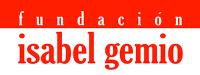 Fundación Isabel Gemio