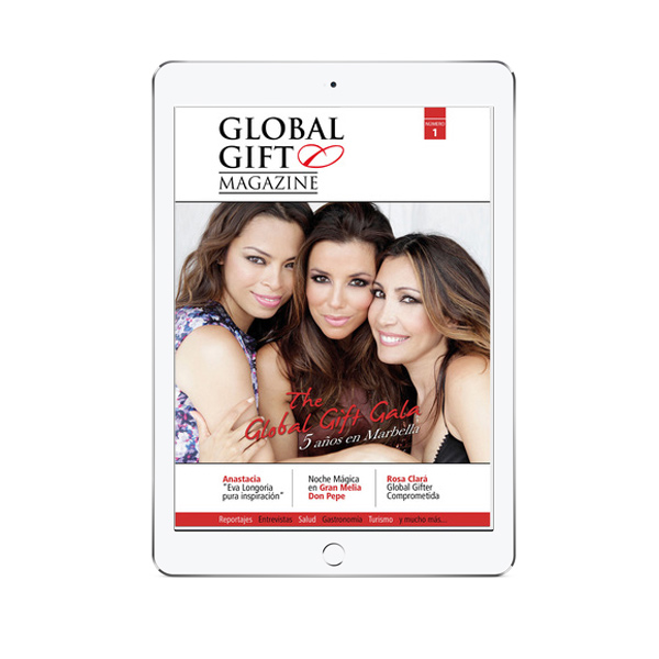ipad_gg_magazine