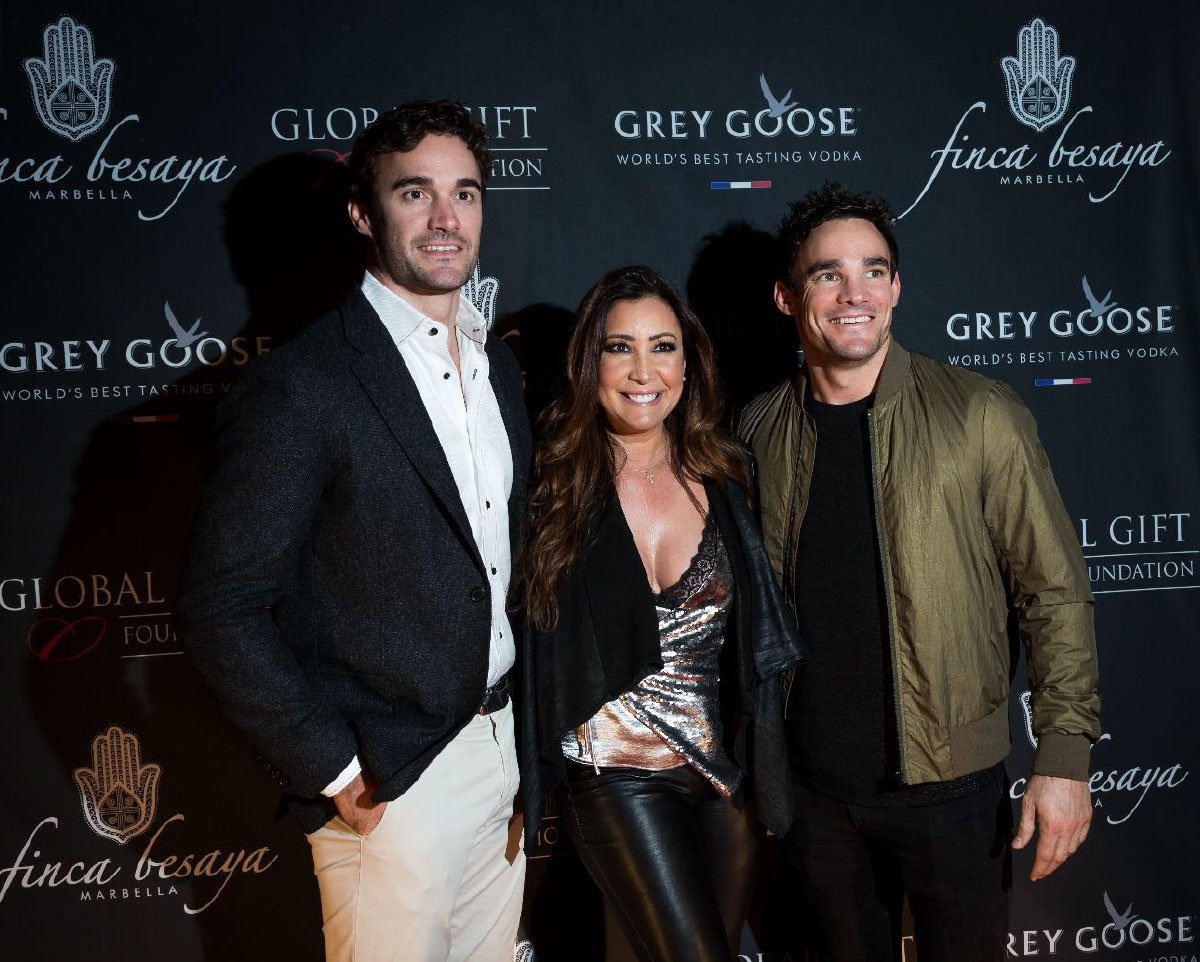 MARIA-BRAVO-&-RONAN-KEATING-HOST-2ND-HUGELY-SUCCESSFUL-GOLF-CHALLENGE-WEEKEND-WITH-INTIMATE-ACOUSTIC-CONCERT2