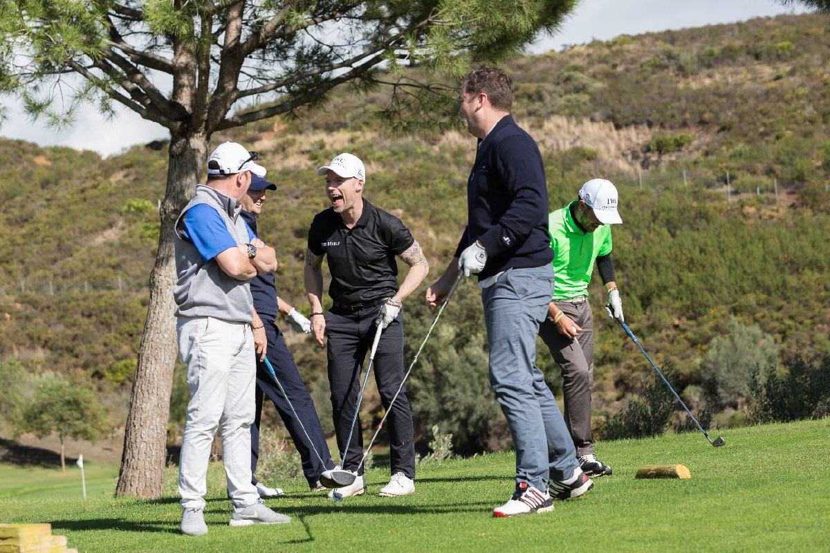 MARIA-BRAVO-&-RONAN-KEATING-HOST-2ND-HUGELY-SUCCESSFUL-GOLF-CHALLENGE-WEEKEND-WITH-INTIMATE-ACOUSTIC-CONCERT3