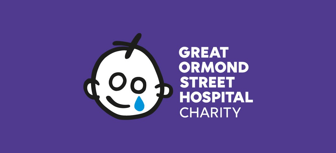 great ormond hospital charity